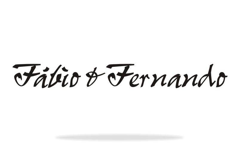 Fábio & Fernando