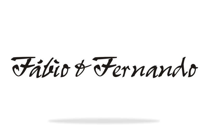 Fabio & Fernando