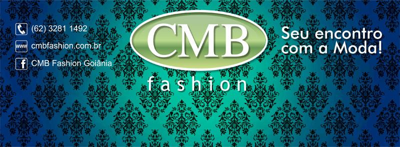 CMB Fshion
