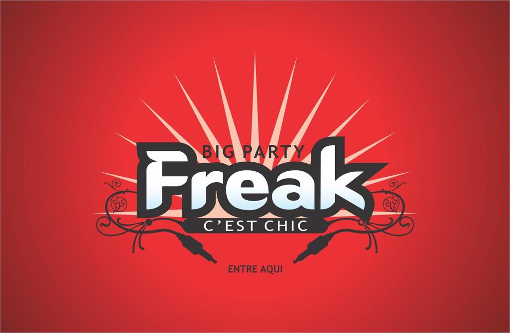 Festa Freak A