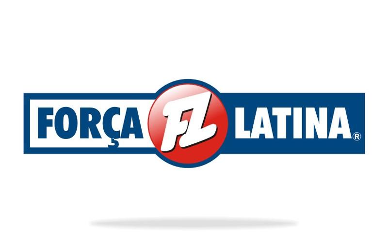 Força Latina