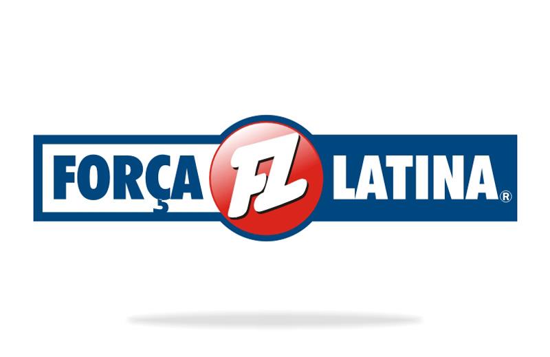 Forca Latina