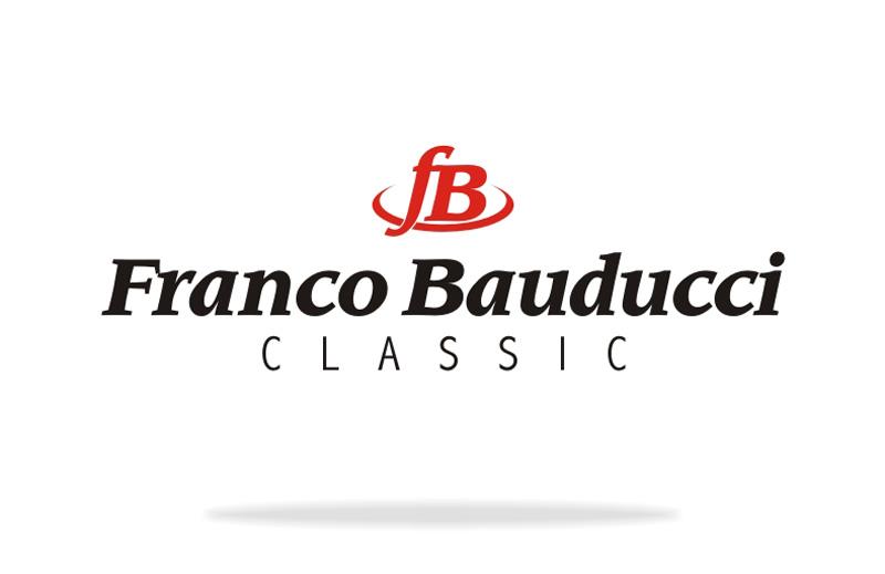 Franco Bauducci