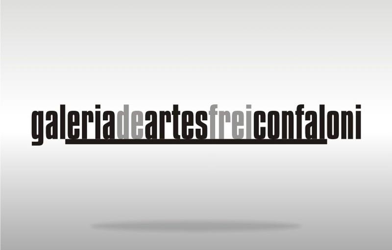 Frei Confalone