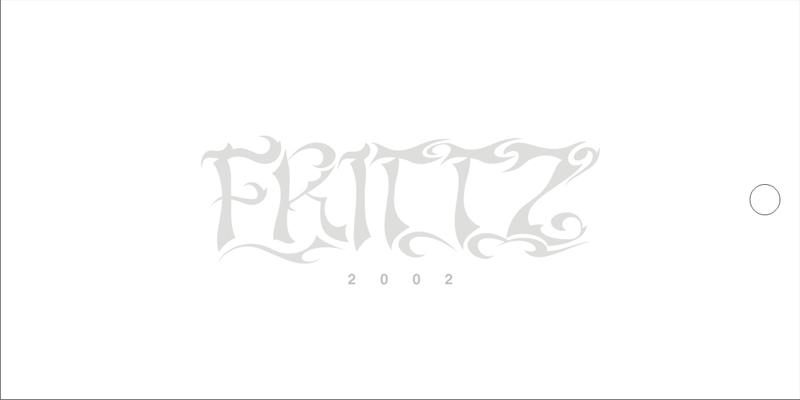Frittz 2 A