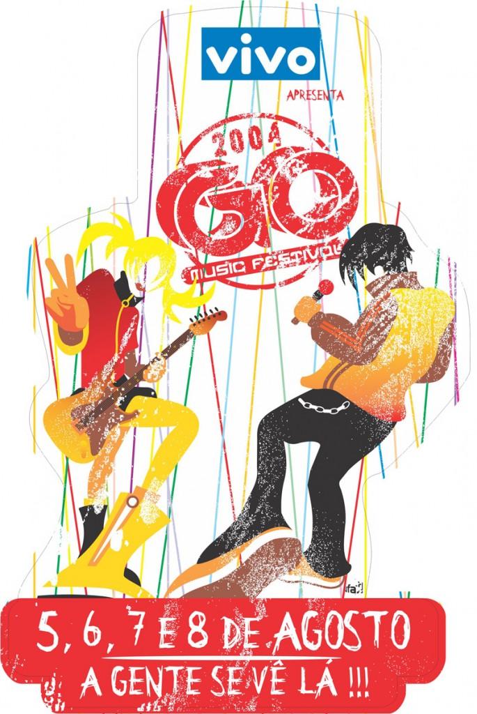 GO MUSIC 4 Panfleto2 A