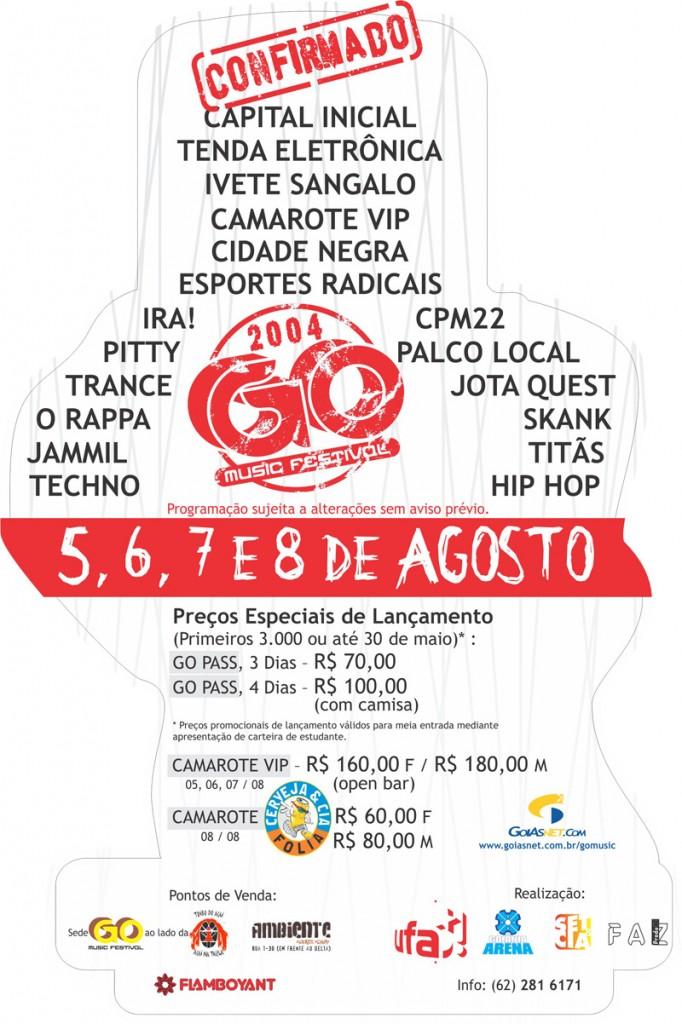 GO MUSIC 4 Panfleto2 B