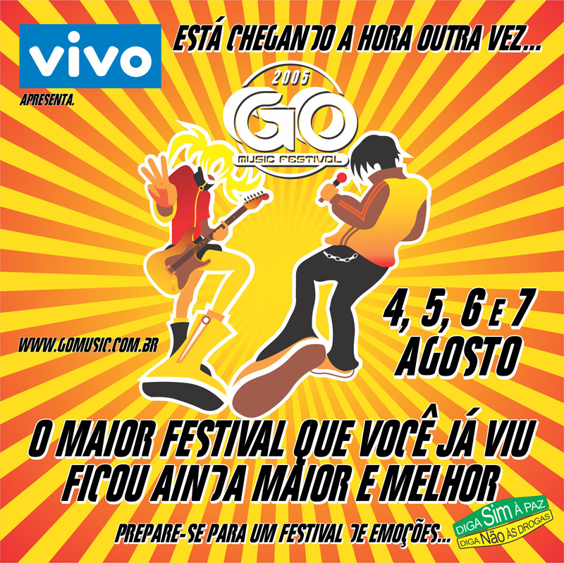 GO MUSIC 5 Flyer-01A