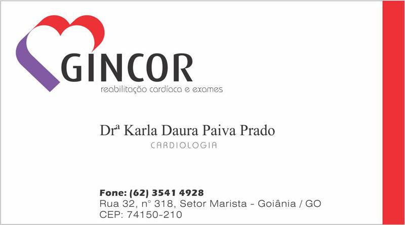 Gincor