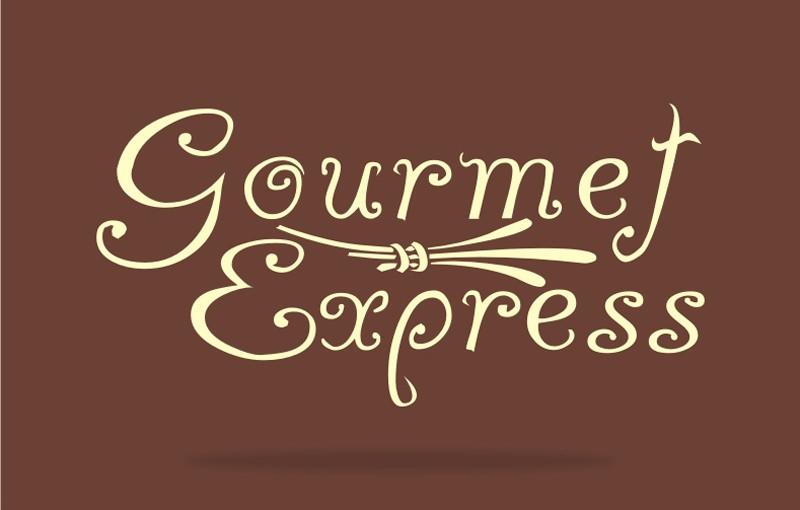 Gourmet Express