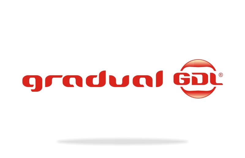 Gradual