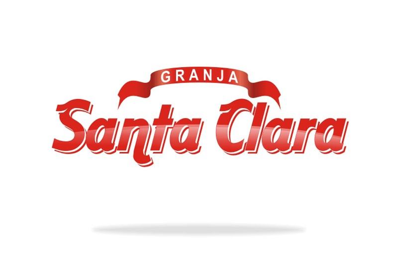 Granja Santa Clara