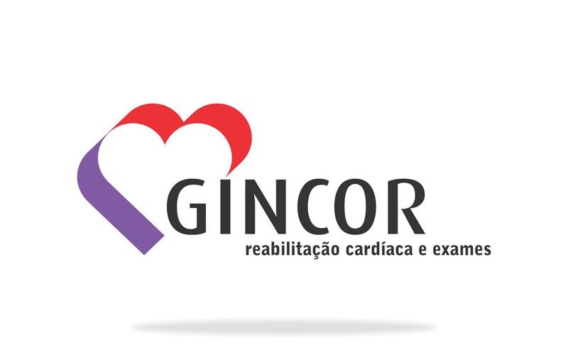 Gyncor