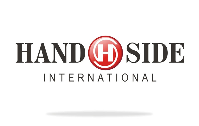 Hand Side