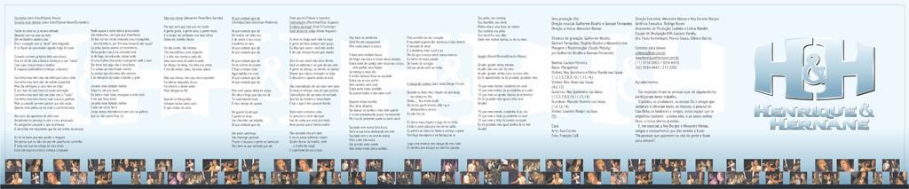 HenriqueHernane - capa cd B