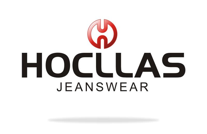 Hocllas