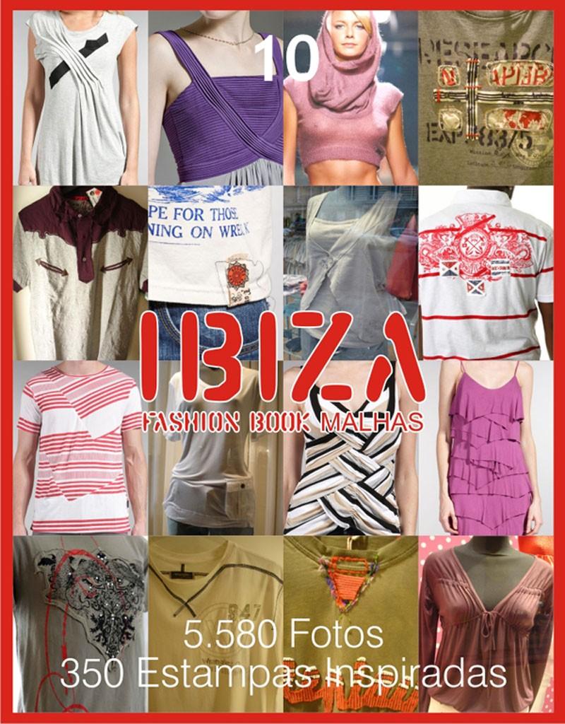 Ibiza-10-A
