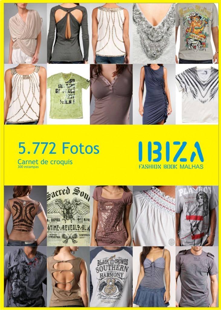 Ibiza-11-A