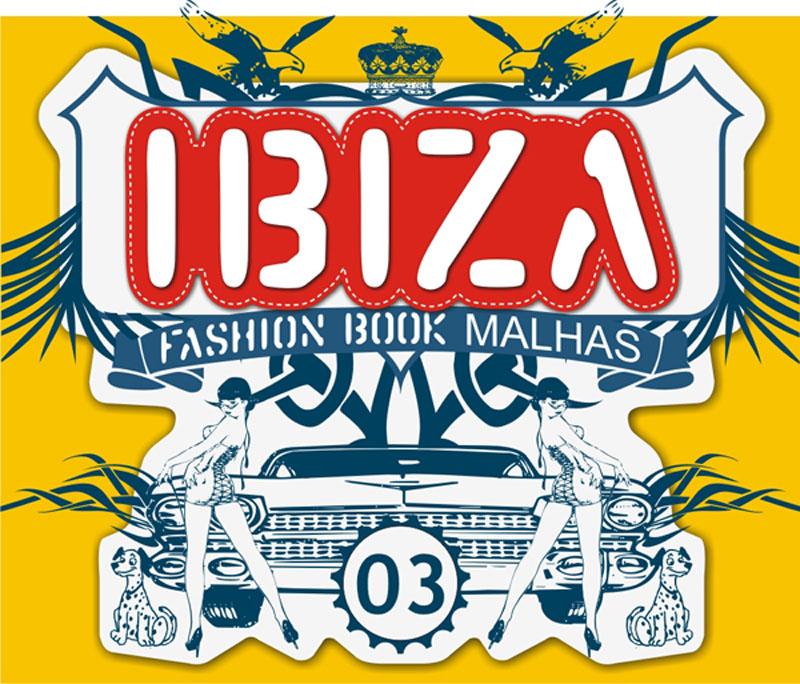 Ibiza #3-A