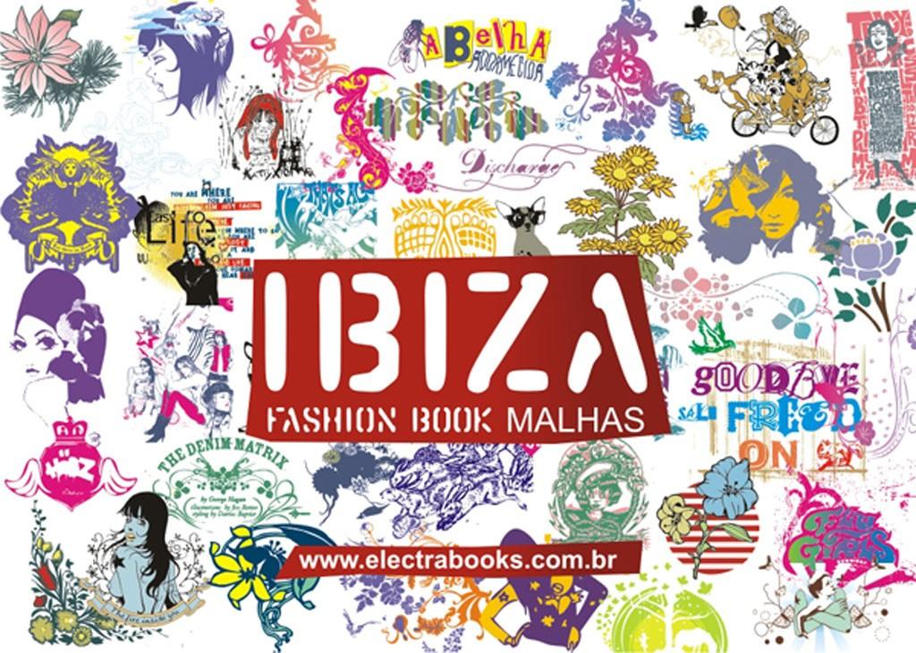 Ibiza #4-A