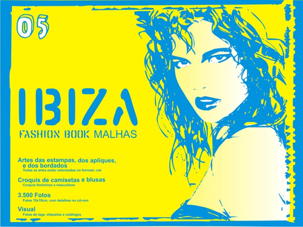 Ibiza-5-A