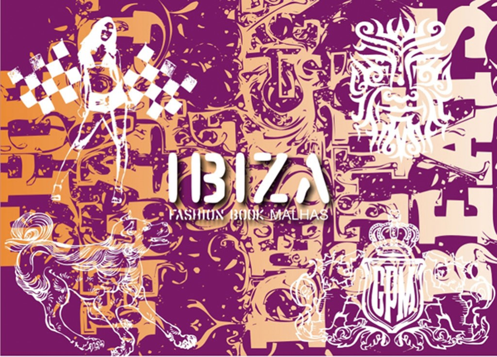 Ibiza-6-A