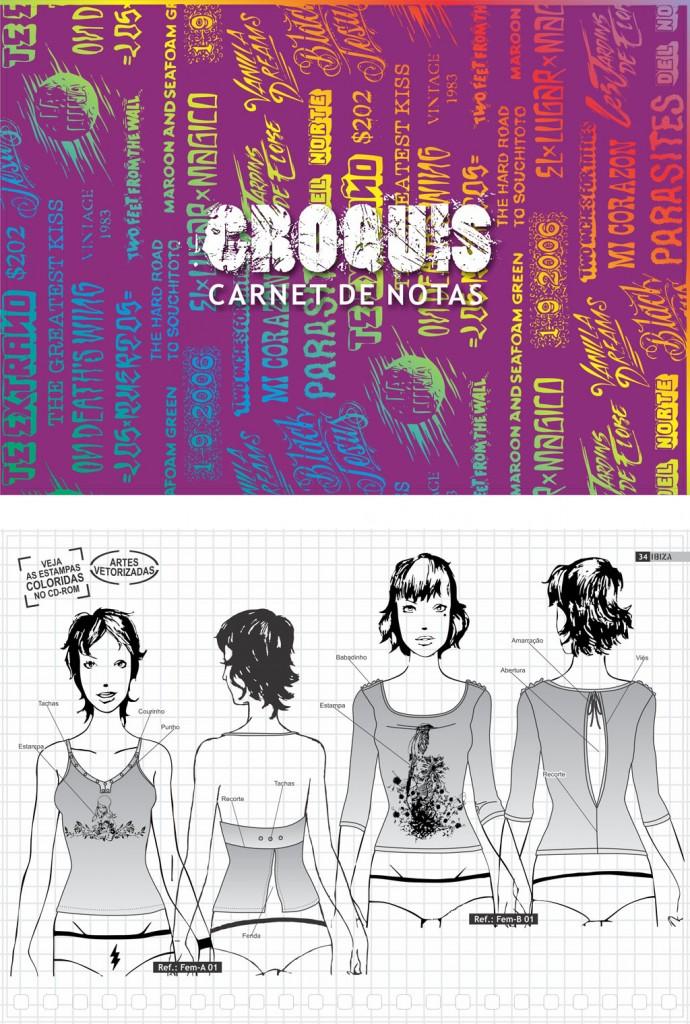 Ibiza #6-Croquis01+Croquis02