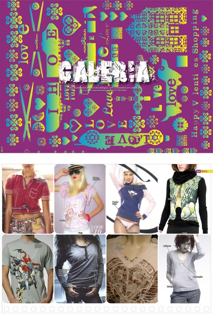 Ibiza #6-Galeria01Galeria02