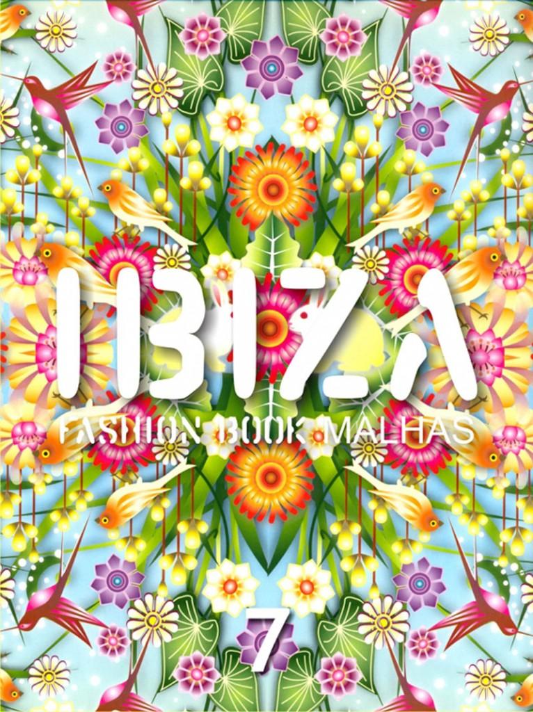 Ibiza-7-A