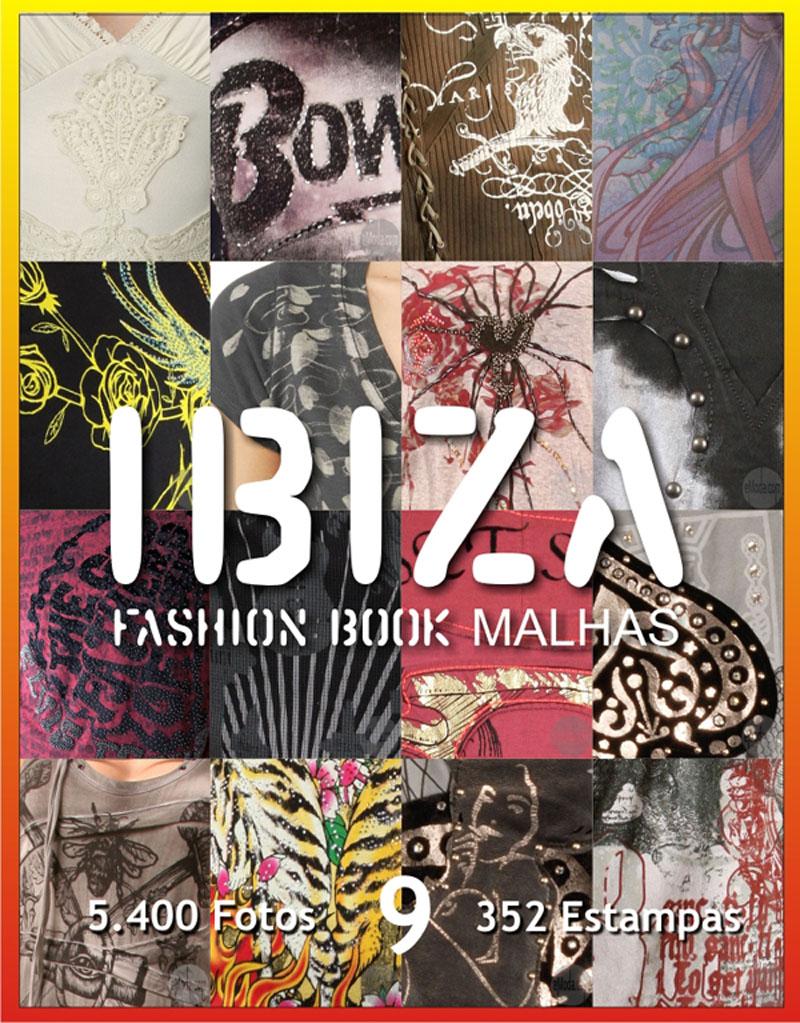 Ibiza-9-A