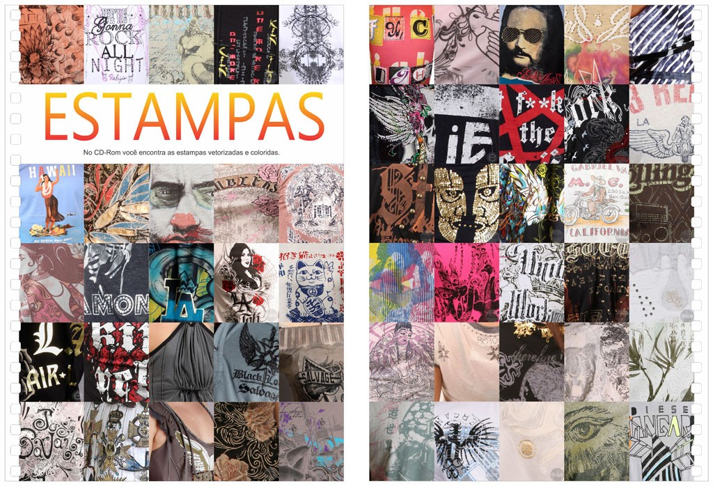 Ibiza #9 -Estampas-01