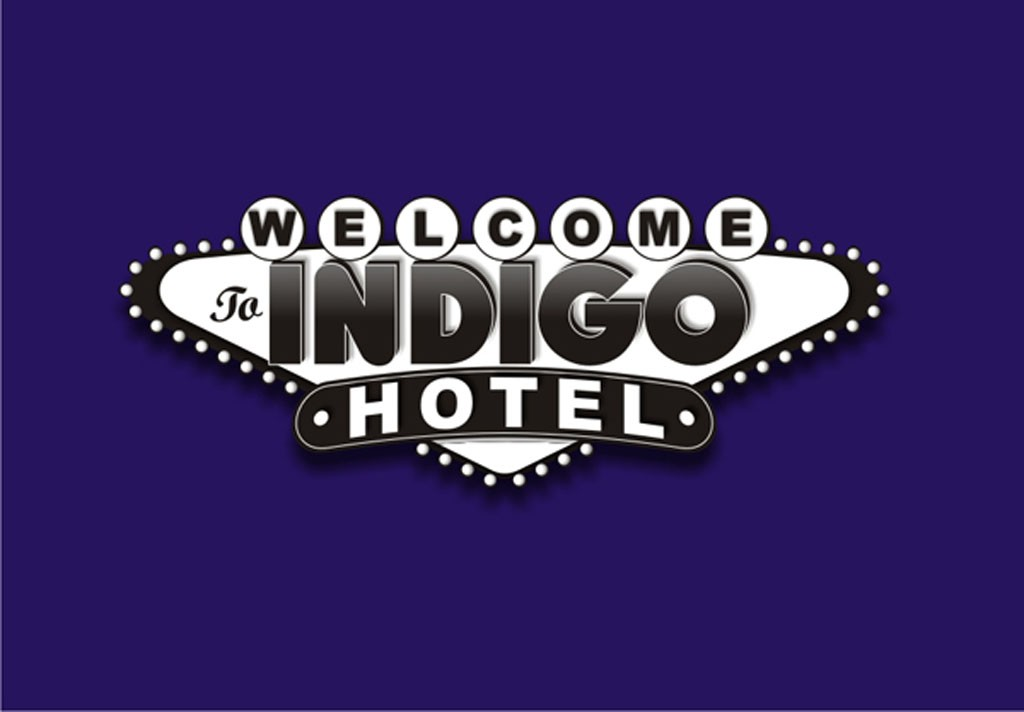 Indigo-Hotel-A