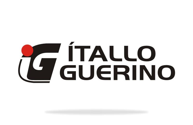 Itallo Guerino