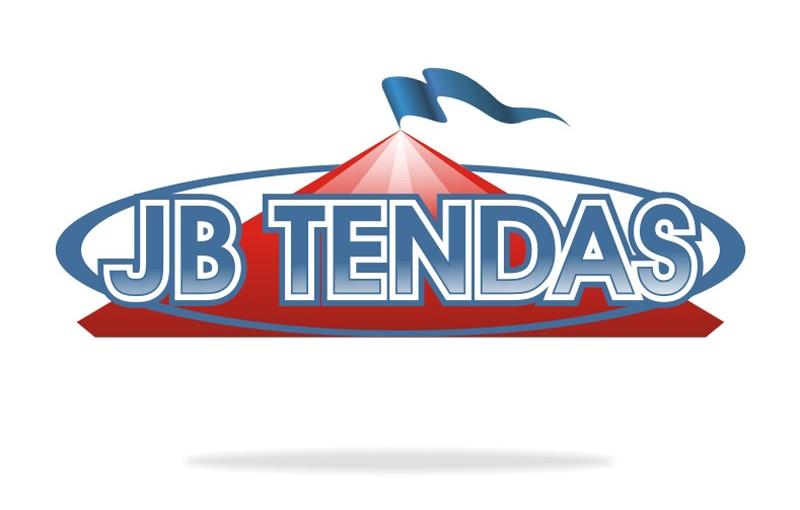 JB Tendas