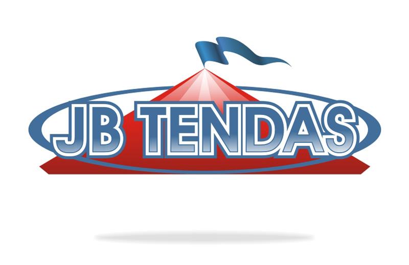 JB-Tendas