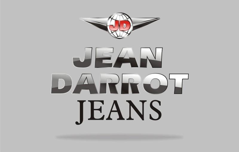 Jean Darrot