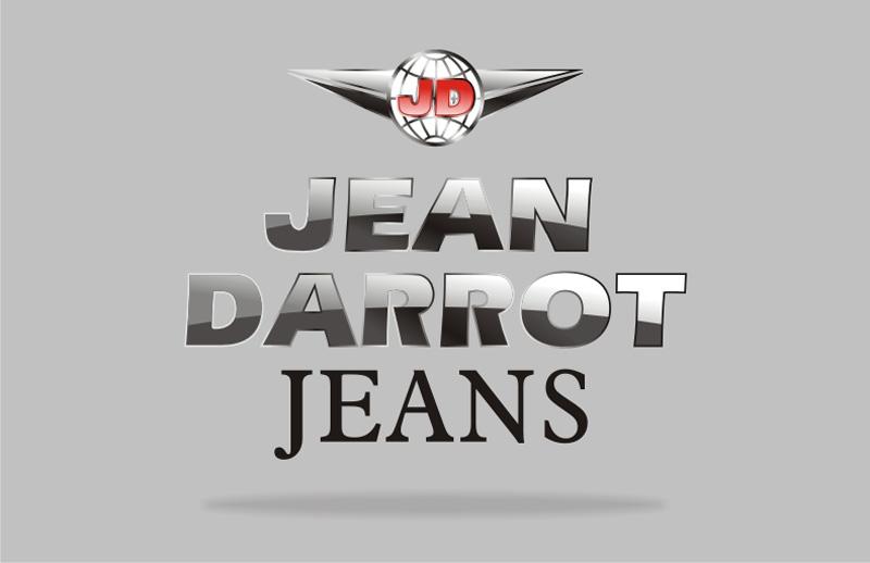 Jean Dorrot2