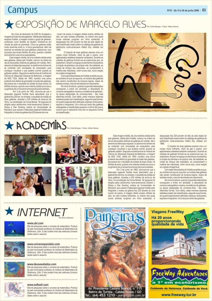 Jornal Campus C