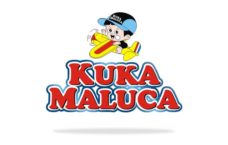 Kuka Maluca