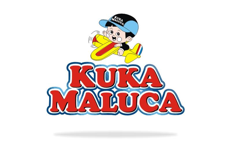 Kuka Maluca2