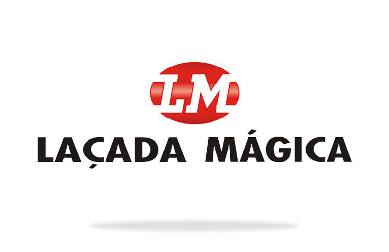LacadaMagica