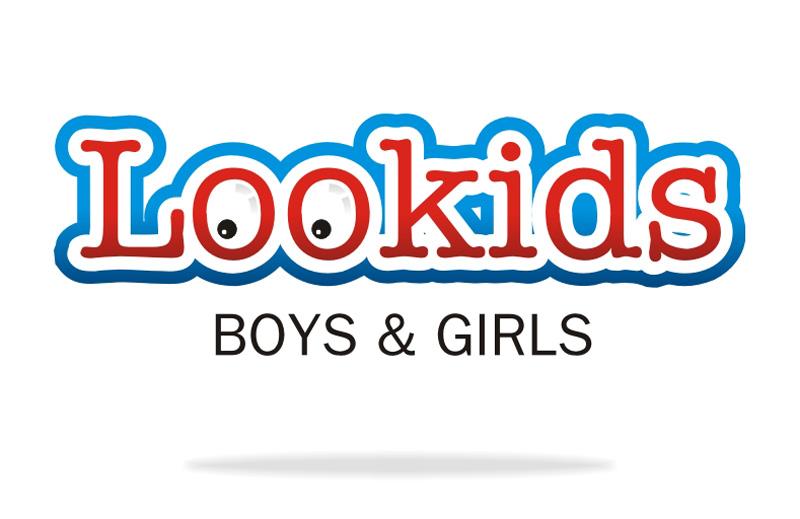 Lookids