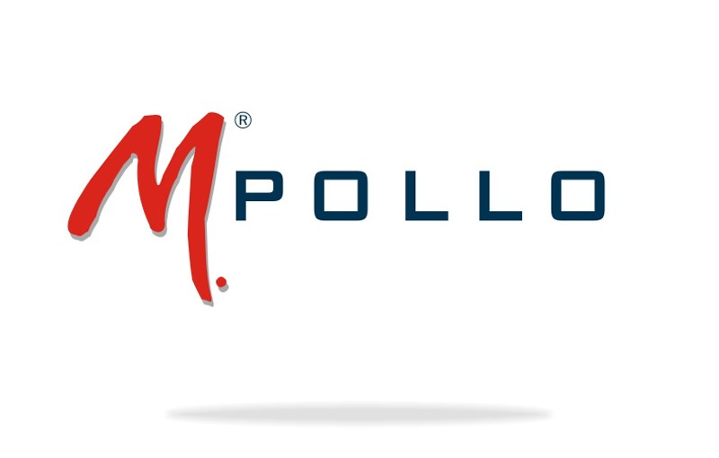 M. Pollo