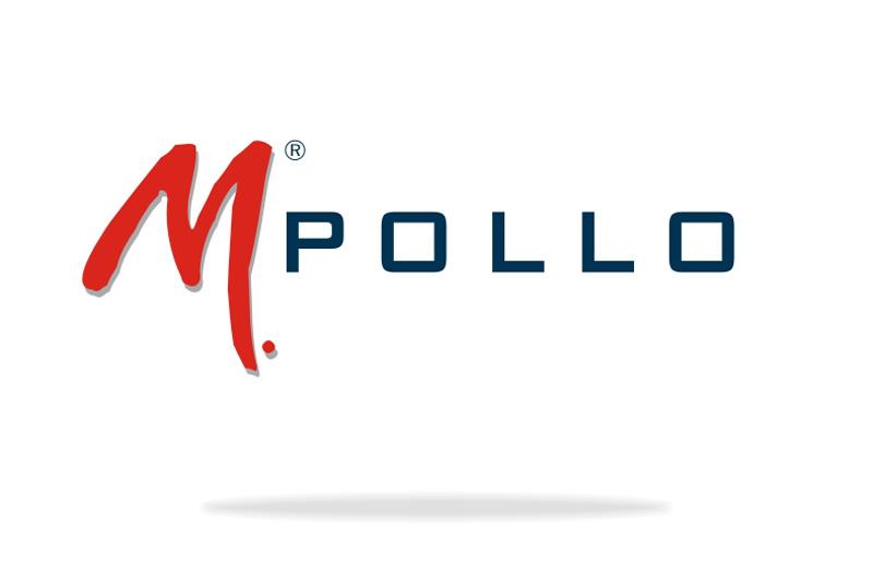 M Pollo