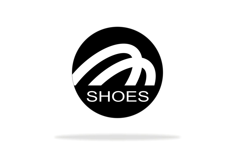 MC Shoes
