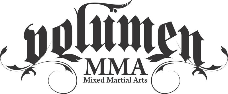 MMA arte