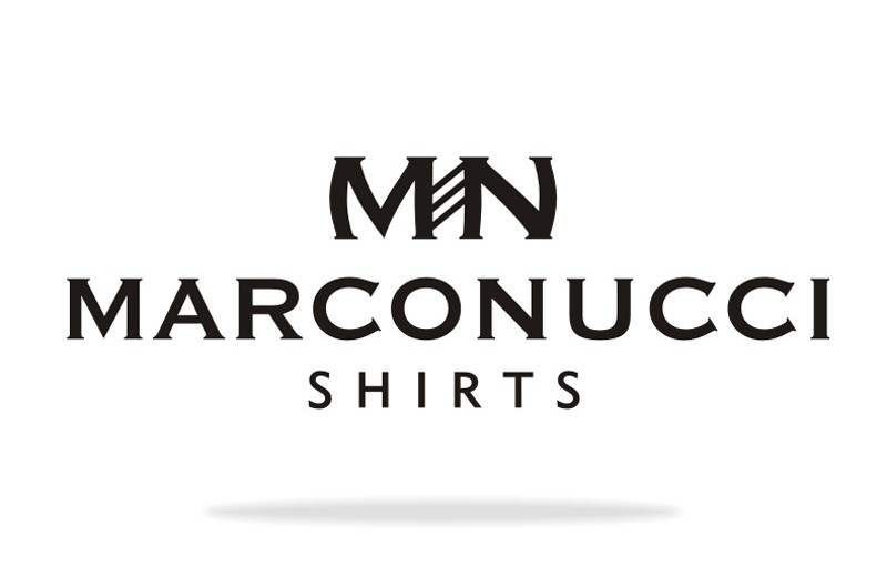 Marconucci