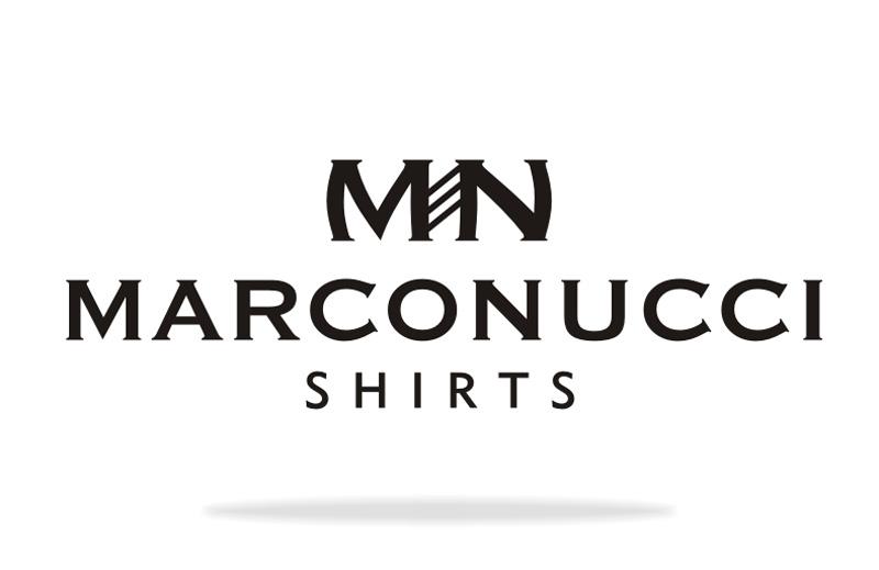 Marconucci1