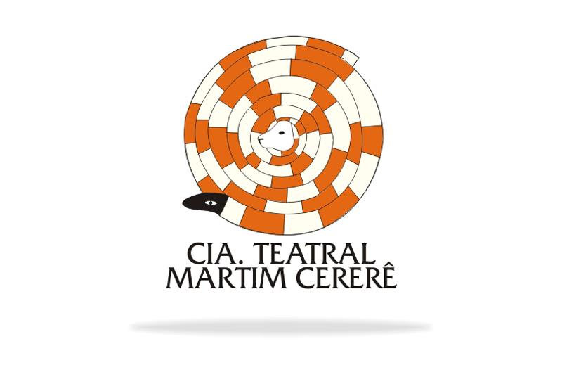 Martin Cerere
