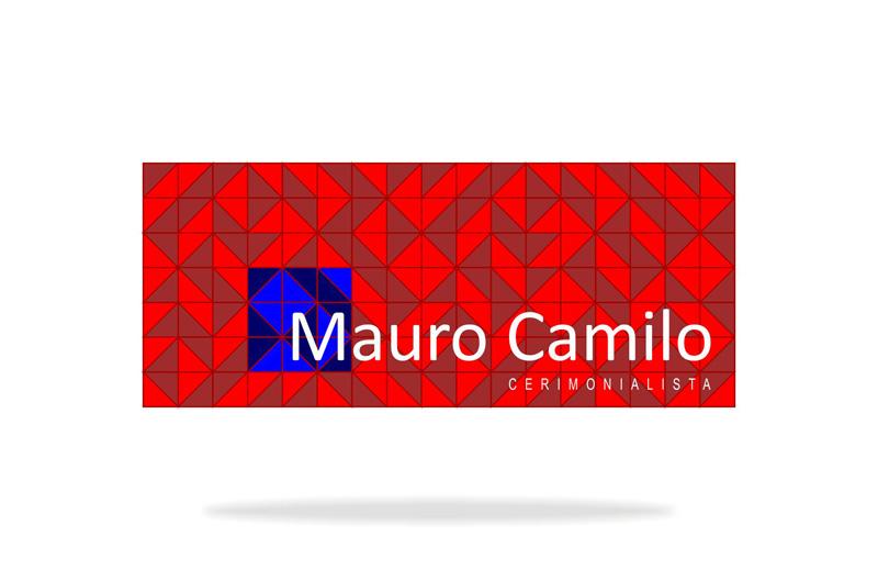 Mauro Camilo